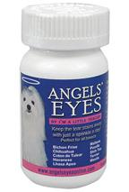 angels-eyes-tear stain remover