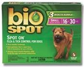 bio-spot-flea-for-dogs
